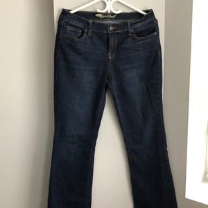 Old Navy 'The Sweetheart' Jeans